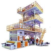 Cens.com HP-65/75/65-3L 元運塑膠機械股份有限公司
