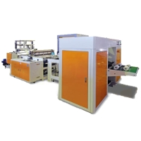 Cens.com HP-PR/SW-28ESR-AR2 HYPLAS MACHINERY CO., LTD.