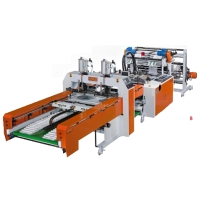 HP-FG800-8SP-200