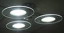 Cens.com Ceiling Mounts AMOS LITE ELECTRIC INDUSTRIAL CO., LTD.