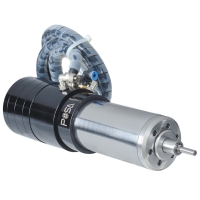PCB Router Glass Grinder