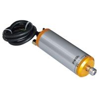 PCB鑽孔機高速磨床主軸