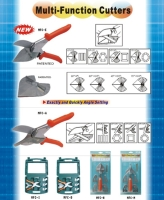 Cens.com Multi Function Cutter QUALIPRO ENTERPRISE CO., LTD.