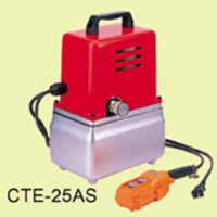 Cens.com High Pressure of Pump TAI CHENG HYDRAULIC INDUSTRY CO., LTD.