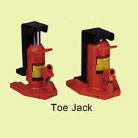 Toe Jack