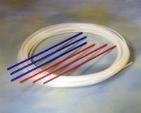 Tube and hose