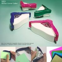 Perfect Corner Cutter