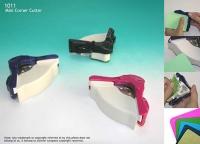 Mini Corner Cutter