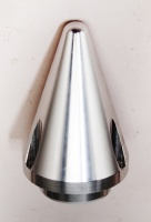 Cens.com Propeller Blades for Watercraft SPAZIO DEVELOPE CORP.