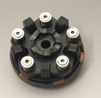 Cens.com Reinforced Clutch Systems SPAZIO DEVELOPE CORP.
