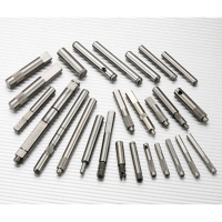Cens.com Micromotor Spindle Series YUN HUNG BUSINESS CO., LTD.