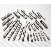 Micromotor Spindle Series