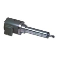 Cens.com Form Grinding Spindle Unit FEPOTEC INDUSTRIAL CO., LTD.