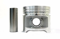 Cens.com PISTON SET DEMAX ENTERPRISE CO., LTD.