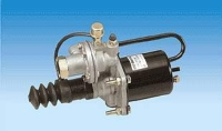 Cens.com AIR BRAKE ASSY DEMAX ENTERPRISE CO., LTD.