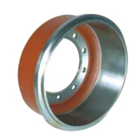Cens.com BRAKE DISC & BRAKE DRUM DEMAX ENTERPRISE CO., LTD.
