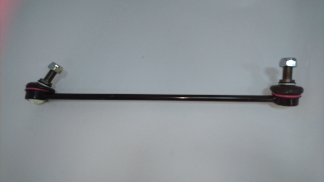 STABILIZER ROD