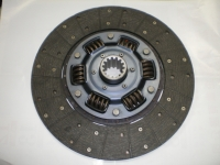 Cens.com CLUTCH DISC DEMAX ENTERPRISE CO., LTD.