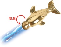 Cens.com Faucets SHUN YU INDUSTRIAL CO., LTD.