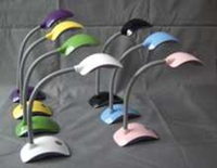 Cens.com LED Desk Lamp SANTI LIGHTING CO., LTD.