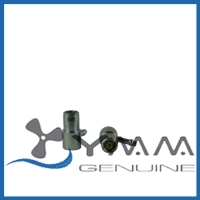 Cens.com Check Valve Assy YAMAMOTOR INTERNATIONAL CO., LTD.