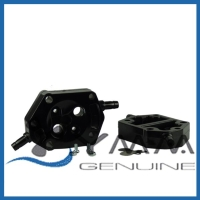 Cens.com Fuel Pump YAMAMOTOR INTERNATIONAL CO., LTD.