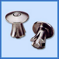 Cens.com Drive Rivet AMPLE LONG INDUSTRY CO., LTD.
