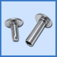 Cens.com Male Female Rivet AMPLE LONG INDUSTRY CO., LTD.