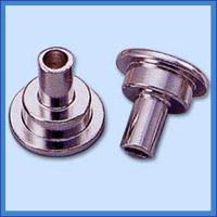 Cens.com Shoulder Rivet AMPLE LONG INDUSTRY CO., LTD.