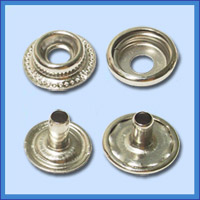 Cens.com Button AMPLE LONG INDUSTRY CO., LTD.