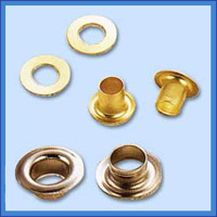 Cens.com Rivet AMPLE LONG INDUSTRY CO., LTD.