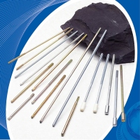 Cens.com Thread Rod YUAN YEAH ENTERPRISE CO., LTD.