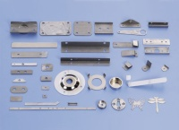 Cens.com Metal Parts, Fittings, and Accessories PEI FENG INDUSTRIAL CO., LTD.
