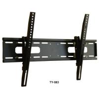 LCD TV Wall Mounts