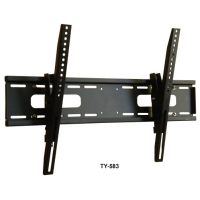 LCD TV Wall Mounts