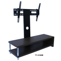 Cens.com TV Stands TAI YI FURNITURE ENTERPRISE CO., LTD.