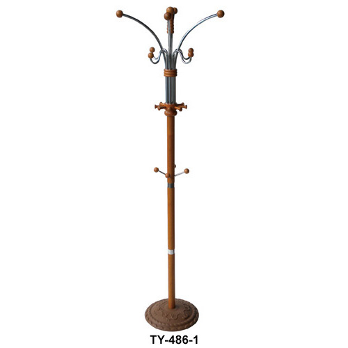 Coat racks/Hall Trees