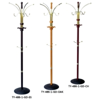 Cens.com Coat racks/Hall Trees TAI YI FURNITURE ENTERPRISE CO., LTD.
