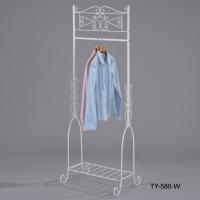 Hangers/Cabinets