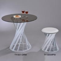 Cens.com Dining Tables / Desks TAI YI FURNITURE ENTERPRISE CO., LTD.