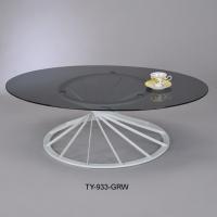 Cens.com Coffee Tables TAI YI FURNITURE ENTERPRISE CO., LTD.