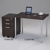 Cens.com Dining Tables / Desks / File Cabinet TAI YI FURNITURE ENTERPRISE CO., LTD.