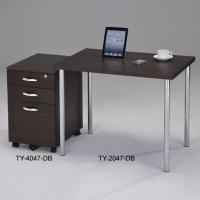 台扣桌/公文櫃