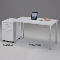 Dining Tables / Desks / File Cabinet