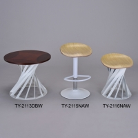 Coffee Tables / Bar Stool / Swivel Chair