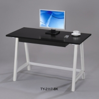 OA Desk