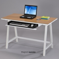 Cens.com OA Desk  TAI YI FURNITURE ENTERPRISE CO., LTD.