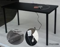 多用途电脑桌