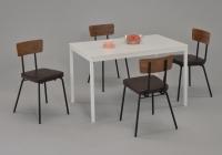 餐桌ˋ餐椅