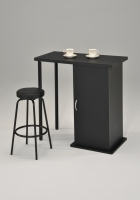 Bar desk / cabinet